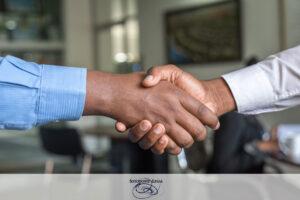 Abogado contrato en Tenerife: Calificación jurídica entre abogado y cliente
