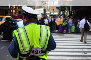 Conducir bajo el efecto de drogas: Multa por drogas al volante en Tenerife