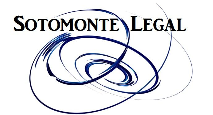 Sotomonte Legal Abogados especialistas en accidentes de tráfico